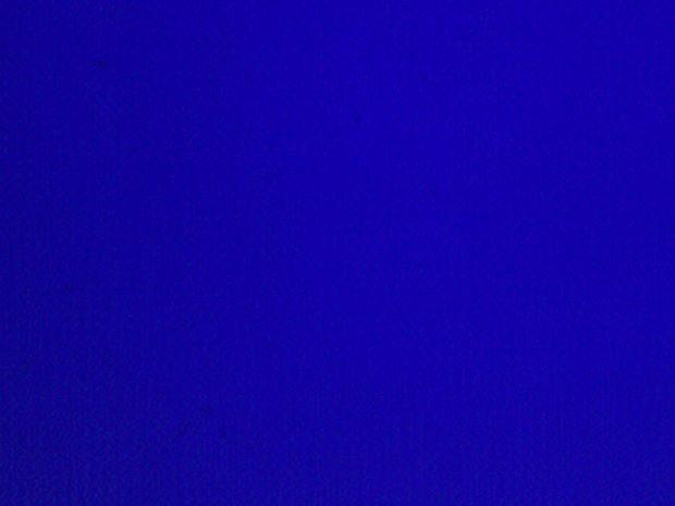 blue-620x465.jpg