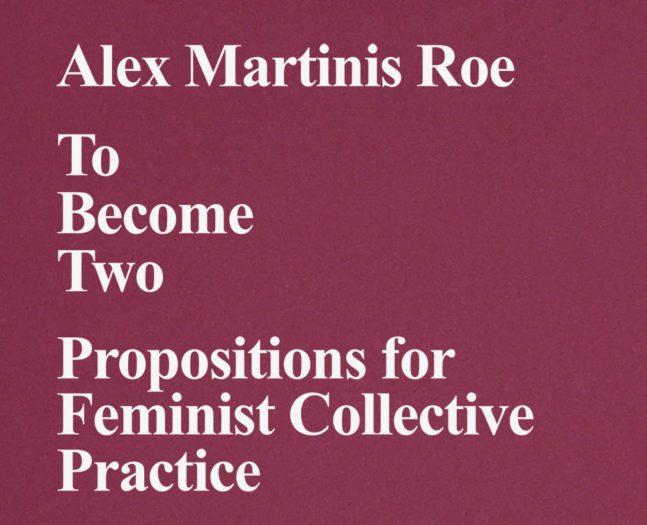 Alex-Martinis-Roe-cover-647x1024.jpg