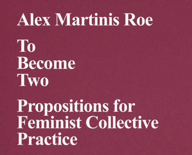 Alex-Martinis-Roe-cover-647x1024.jpg
