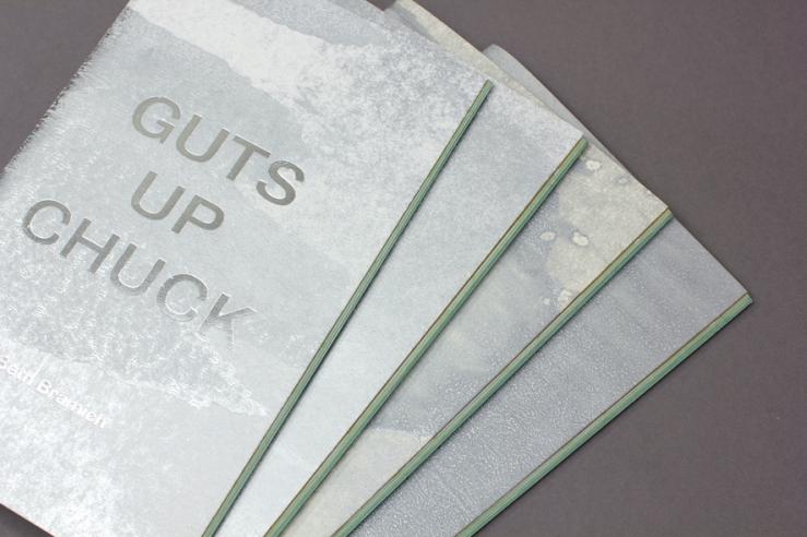 GUTS UP CHUCK_copies